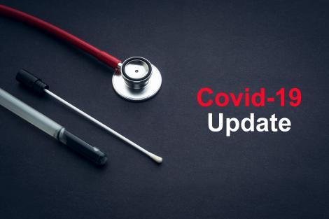 Coronavirus România 29 iunie 2020. Live Update. 269 de cazuri noi în ultimele 24 de ore. Număr tot mai mic de teste zilnice făcute românilor
