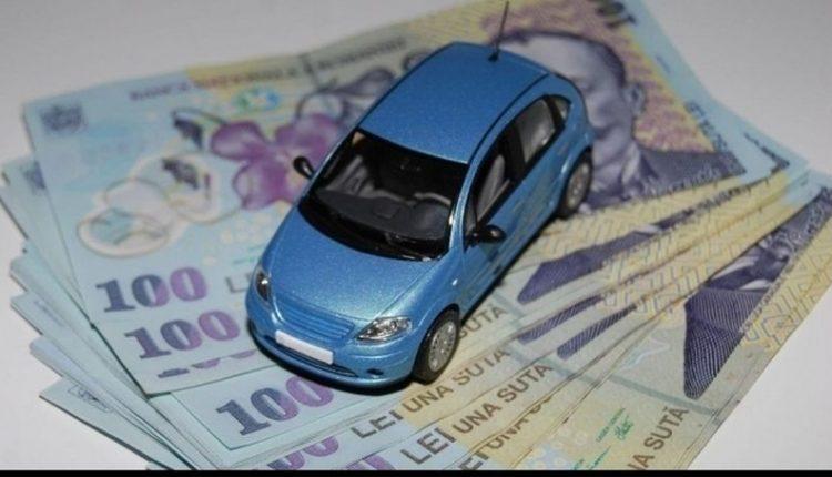 Românii ar putea primi până la 1.000 de lei pentru a-și cumpăra o mașină nouă. Ce condiții trebuie să îndeplinească. Proiect de lege