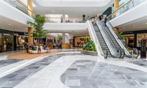 Anunțul momentului! Mall-urile și restaurantele rămân închise. Autoritățile nu mai dau undă verde pentru redeschiderea pe 15 iunie