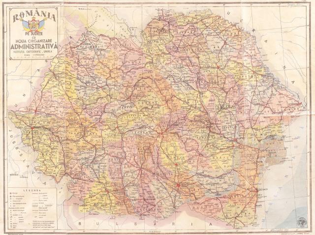 4 iunie 1920, zi istorică: Acum 100 de ani, Transilvania s-a întors, definitiv, acasă! Statul Român nu are documentul!!!