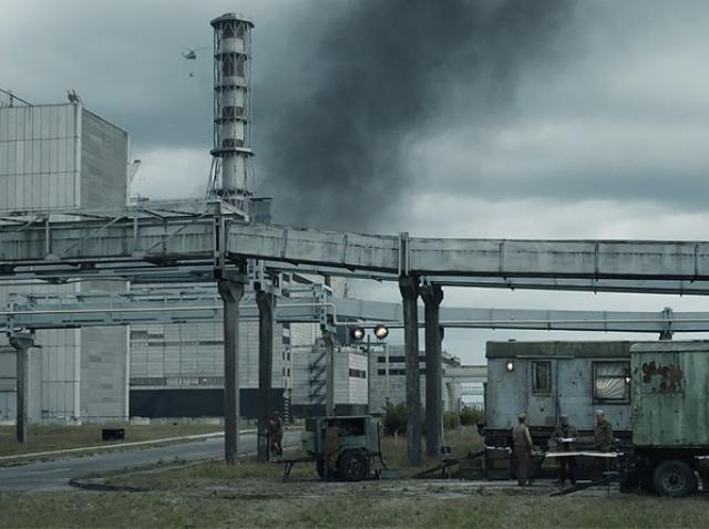 """Serialele """"Chernobyl"""" şi """"The Crown"""", cele mai multe nominalizări la premiile Bafta TV"""