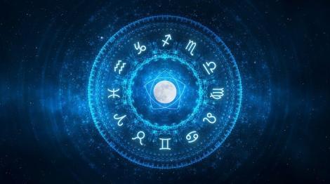 Horoscopul zilei de vineri, 5 iunie 2020. Atenție la reacții, câteva zodii au de suferit dacă nu își țin gura