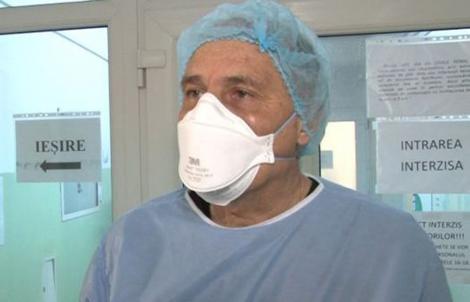 """Medicii români, alarmați de creșterea de cazuri noi! Profesorul Virgil Musta: """"Credeam că e doar un accident. Riscăm noi restricții"""""""