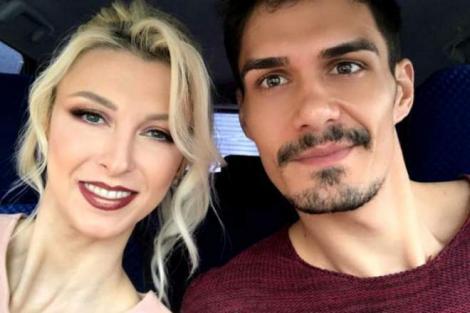 """Andreea Bălan, anunț neașteptat despre avere! Ce se întâmplă după divorțul de George Burcea: """"Efectiv nu am ce să iau"""""""