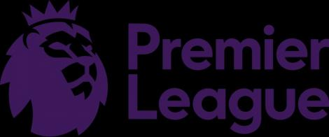 Premier League se reia la 17 iunie, cu meciul Aston Villa – Sheffield. În aceeaşi zi, Manchester City va evolua cu Arsenal Londra