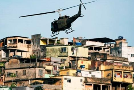 Justiţia braziliană a interzis raziile în favelele din Rio pe perioada pandemiei, ca urmare a cazului Joao Pedro Mattos Pinto
