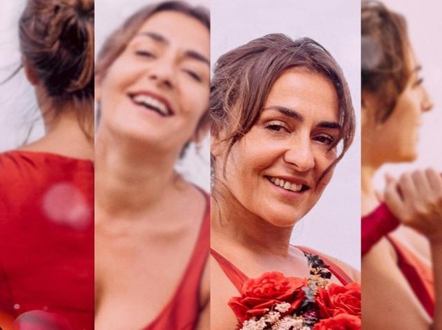 """Festival de Málaga, în august. """"La boda de Rosa"""", cel mai nou film scris şi regizat de Iciar Bollain, în deschidere"""