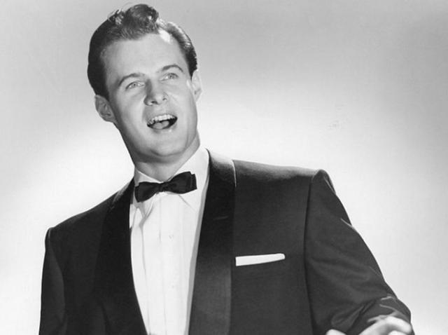 Tenorul american Claude Heater, recunoscut pentru interpretarea operelor wagneriene, a murit la vârsta de 92 de ani