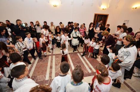 Final de an școlar fără festivități!  Ministerul Educației înterzice serbările