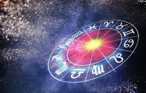 Horoscopul zilei de marți, 9 iunie 2020. Evenimente imprevizibile pentru două zodii încăpățânate