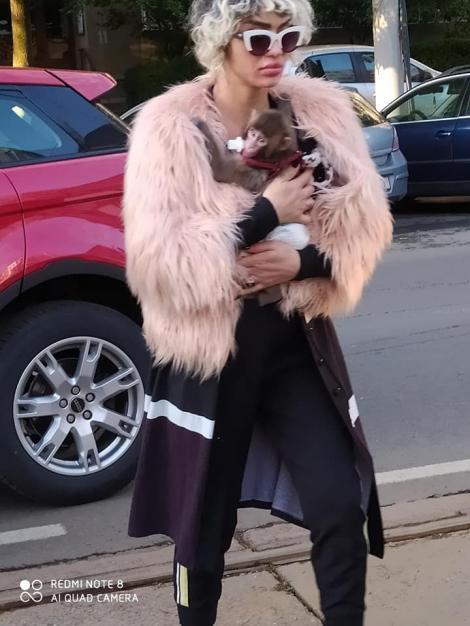 Ioniță de la Clejani, informații bombă! Ce a consumat Margherita înainte de accident! |Video