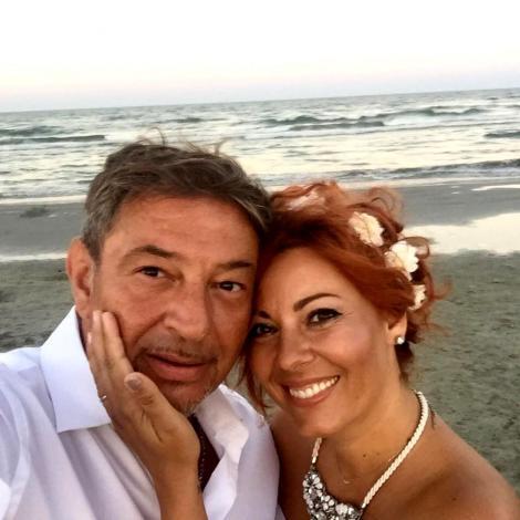 """Bodo de la Proconsul, decizie radicală după infarctul suferit. Ce a făcut fostul ginere a lui Băsescu: """"Mergem pe un drum nou, necunoscut de noi"""""""