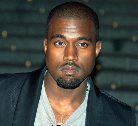 "Kanye West a lansat videoclipul ""Wash Us In the Blood"", o rugăciune pentru America"
