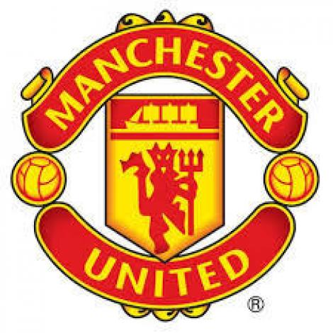 Încă o victorie pentru Manchester United în Premier League, scor 3-0 cu Brighton
