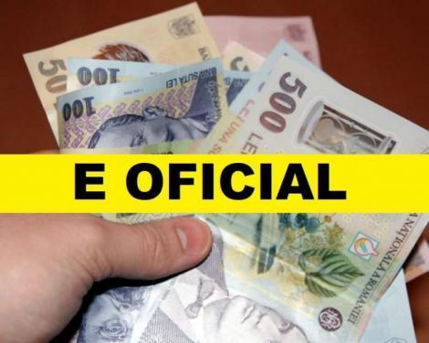 Document oficial! Cine sunt românii care se vor pensiona mai devreme cu 13 ani. Anunțul făcut de Ministerul Muncii