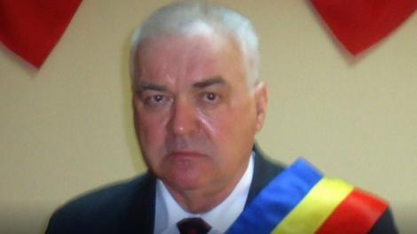 Primar din Botoșani, mort în urma infecției cu noul coronavirus. Bărbatul fusese transferat la un spital din București în urmă cu două săptămâni