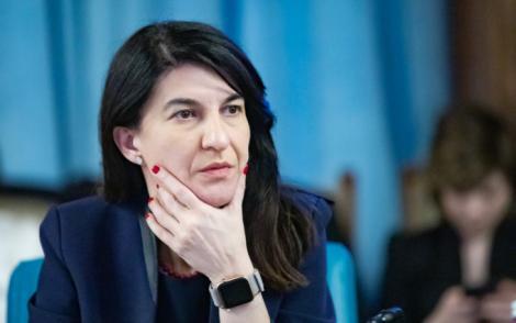 """Starea de urgență, tot mai aproape de a fi instituită?! Ministrul Muncii, avertisment pentru români: """"O să ajungem să evaluăm această posibilitate!"""""""
