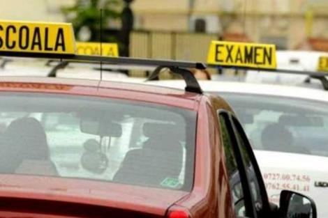Anunț important pentru viitorii șoferi: Examenele pentru obținerea permisului auto se reiau! În ce condiții se vor desfășura probele
