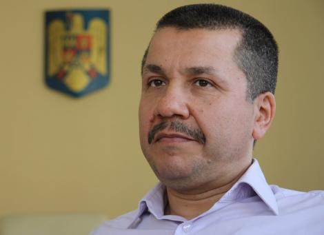 Preşedintele Şcolilor Lumina a câştigat procesul de calomnie cu un ziarist turc din România, care trebuie să îi plătească 30.000 de lei