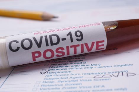 Noul bilanț dă peste cap toate calculele autorităților! Câte cazuri noi de îmbolnăvire COVID-19 au fost raportate în ultimele 24 de ore