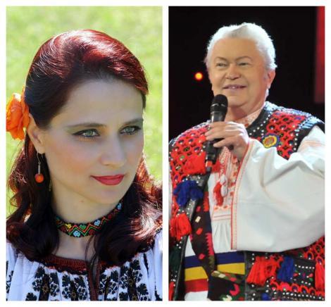 """Împăcarea anului în showbiz! Gheorghe Turda și Nicoleta Voicu, din nou împreună: """"Noi am fost cuplul anului, despărțirea anului, împăcarea anului"""""""