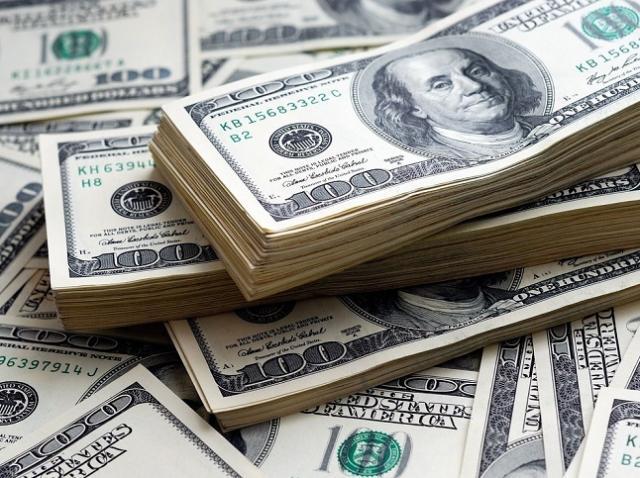Cele 3.000 de miliarde de dolari folosite de Rezerva Federală a SUA pentru a combate criza economică provocată de coronavirus alimentează excesele pe pieţele de capital