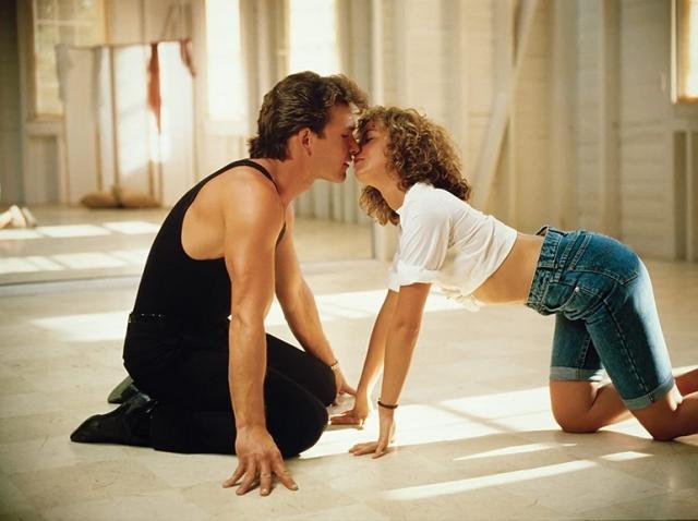 """Actriţa Jennifer Grey lucrează la un film care ar putea fi continuarea """"Dirty Dancing"""""""
