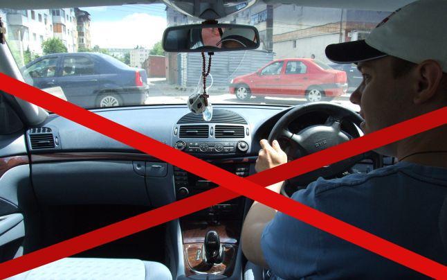 Atenție, șoferi! Aceste mașini nu vor mai putea fi înmatriculate, de la 1 ianuarie 2021, în România. Află care sunt acestea