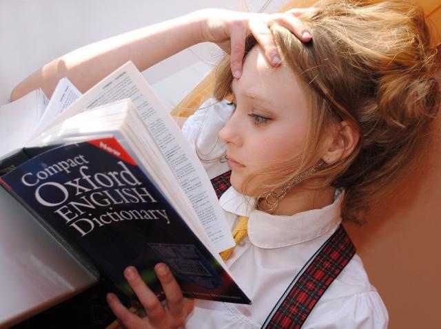 Cursuri extrașcolare la care trebuie să-ți înscrii copilul