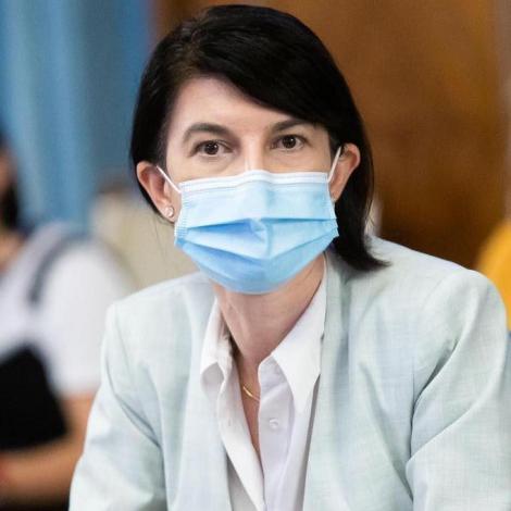 Ministrul Muncii, promisiune pentru angajații sănătoși ai companiilor închise de focare de COVID-19! Ce ar urma să se întâmple