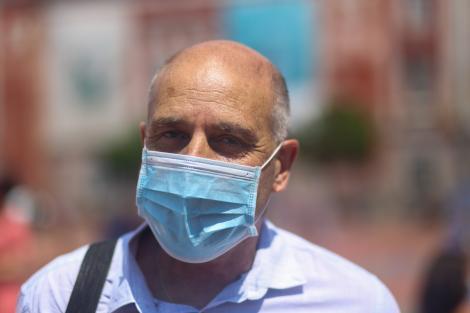 """Ce este de fapt coronavirusul? Medicul Virgil Musta, mesaj lămuritor pentru toată lumea: """"Au înțeles greșit, creează probleme"""""""