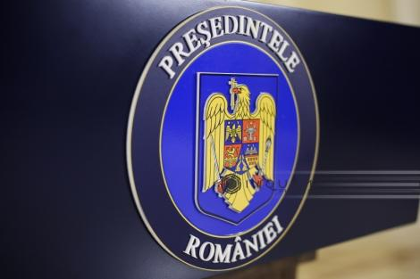 Legea privind carantina, promulgată de preşedintele Klaus Iohannis