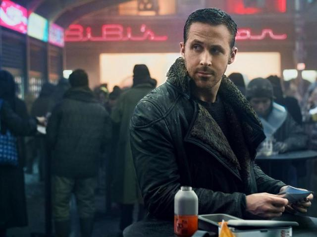 Ryan Gosling şi Chris Evans, într-un film de spionaj, producţie Netflix în valoare de 200 de milioane de dolari