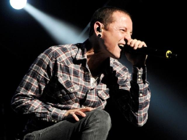 Twitter a eliminat un mesaj al lui Trump care încălca drepturile de autor ale trupei Linkin Park
