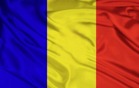 Documentul care cutremură România. Condițiile pentru starea de urgență, îndeplinite între 1-3 august. Autoritățile așteaptă un milion de cazuri în luna septembrie