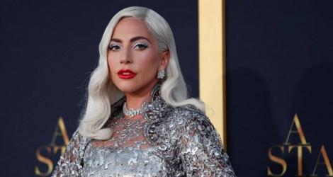 Lady Gaga este însărcinată? Imaginea care a ridicat semne de întrebare | FOTO