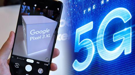 Guvernul britanic a cerut sprijinul Japoniei pentru construcţia reţelelor 5G fără Huawei