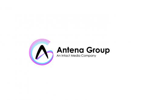 Paul Muntenescu s-a alăturat echipei Antena Group în rolul de Head of Online Business