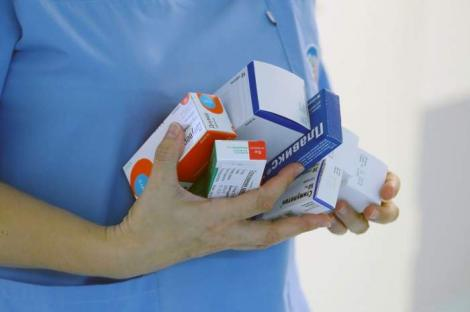 A fost găsit un medicament care ar reduce cu 79% riscul dezvoltării unei forme grave de Covid-19. Descoperire revoluționară!