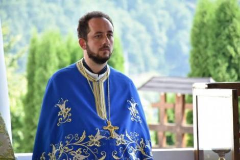 """Preot din Cluj, mesaj virulent după apariția teoriilor conspiraționiste COVID-19: """"Haideți să terminăm cu prostiile. Mulţi citesc două fraze pe Dr. Google şi sunt specialişti!"""""""