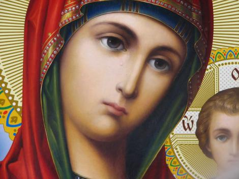 Calendar ortodox august 2020. Care sunt principalele sărbători religioase