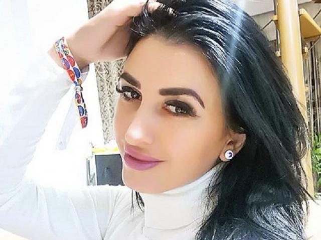 """Mirela Baniaș de la Insula iubirii a dat marea veste pentru fani! Anunțul făcut pe Facebook: """"Sunt așa de fericită"""""""