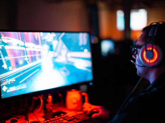 Beneficii la care nu te gândeai că pot fi asigurate de jocurile video