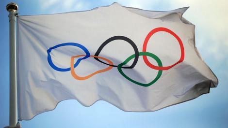 COSR: Clipul Team România – 1 an până la Tokyo 2020, a fost lansat oficial la Izvorani
