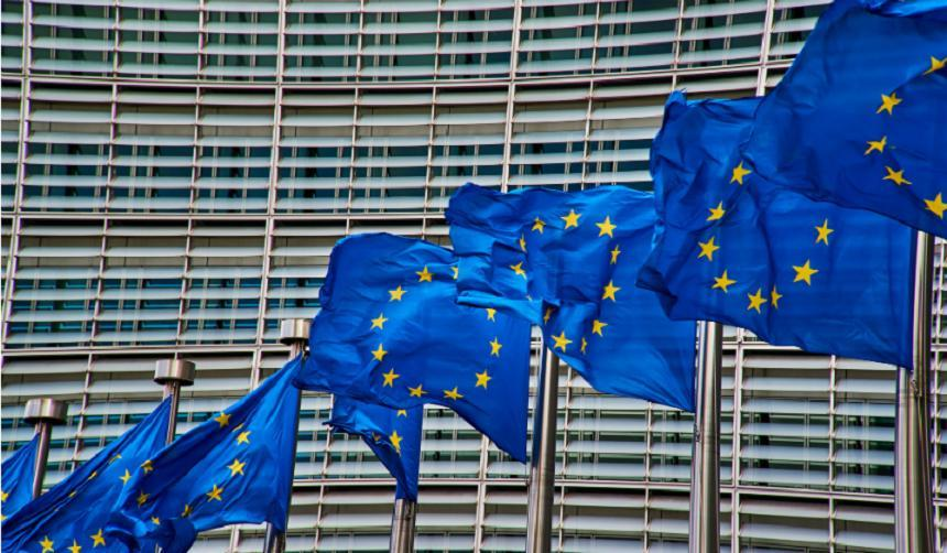 Ministerul Dezvoltării: Comisia Europeană a aprobat finanţarea pentru Spitalul Regional Craiova