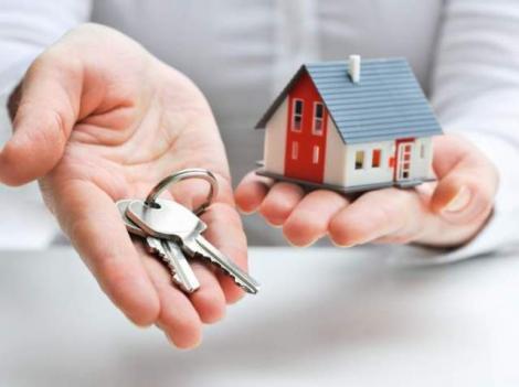 """Românii își pot lua locuințe prin programul """"Noua casă"""" 2020! Condițiile pentru credit s-au schimbat"""
