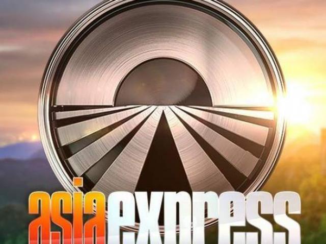 Program tv Antena 1, astăzi, luni, 27 iulie 2020. Nu rata o nouă ediție Asia Express-Drumul Elefantului