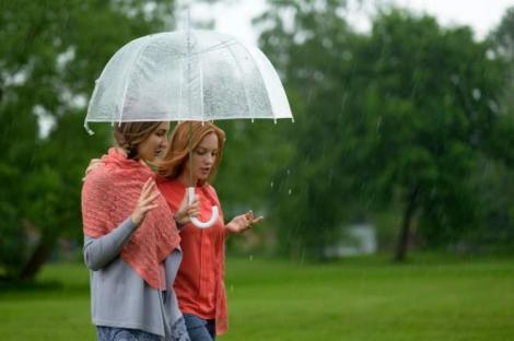 Prognoza meteo 28 iulie 2020. Meteorologii au anunțat când scăpăm de ploi și de vremea rea. România se încălzește