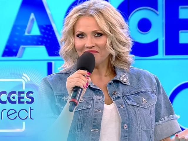 """Program tv Antena 1, astăzi, marți, 28 iulie 2020. Nu rata """"Acces Direct"""", de la ora 17:00"""