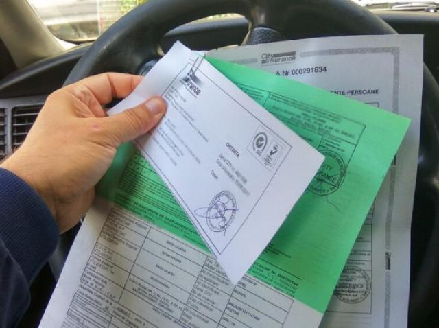 Vești rele pentru șoferi! Prețul polițelor RCA ar putea exploda în perioada următoare